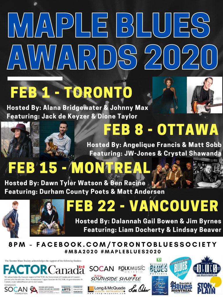 Maple Blues Awards 2020 v4 page 001