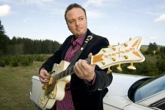 david gogo 2009-03
