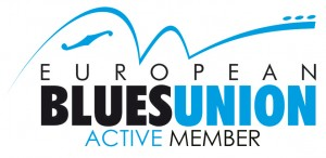 European Blues Union