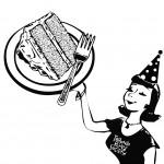 TBS Birthday Party