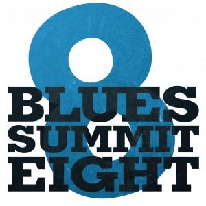 BluesSummit8_Logo-colourV2
