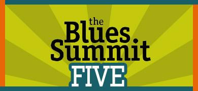Blues Summit Five