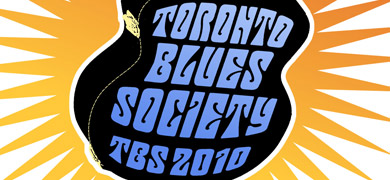 TBS 25th Anniversary