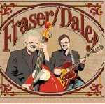 Fraser/Daley (Self)