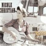Nicole Christian - Run, Rabbit Run (Self)
