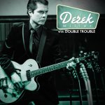 Derek Miller & Double Trouble (Self)