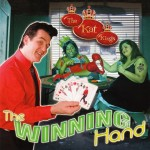 The Kat Kings - The Winning Hand (Kool Kat)