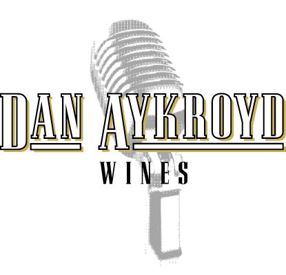 Dan Aykroyd Wines