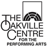 Oakville Centre logo FB 2014_5