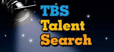TalentMain