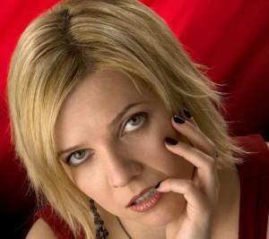 Sabrina Weeks