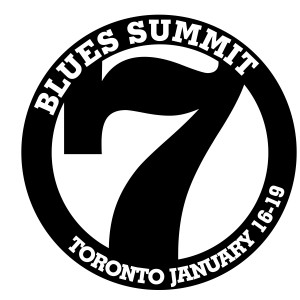 BluesSummit7_logoSample6