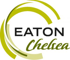 EATON_Chelsea_Toronto_colour