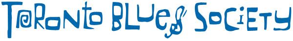 TBS_logo_horizontal