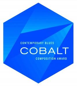Cobalt-v3-Blue