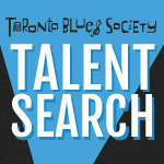 TalentSearch2015_150x150