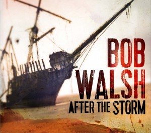 Bob Walsh After The Storm (BROS)
