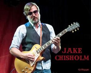 Jake Promo 2016-1