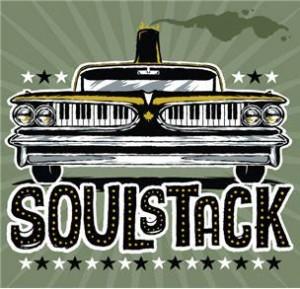soulstack album