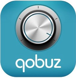 qobuz-streaming