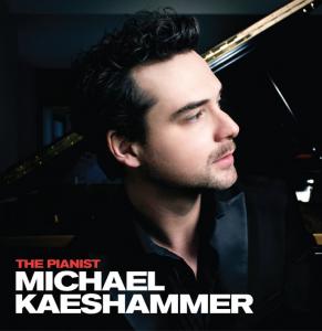 Kaeshammer-Pianist