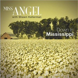 Miss Angel w Shawn Kellerman Down In Mississippi