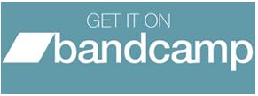 buy-link-bandcamp