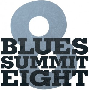 Blues Summit 8 Ad crop
