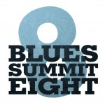 BluesSummit8_Logo-colourV3