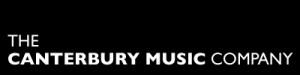 Canterbury Music